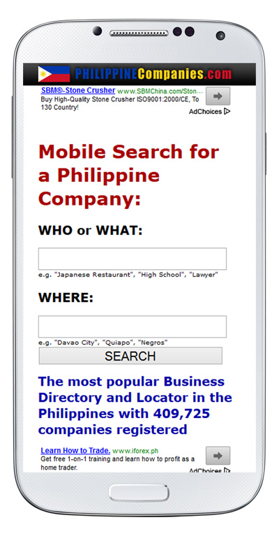 mphilippinecompanies